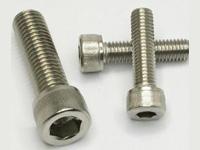 螺栓、螺钉和螺柱的机械性能等级含义