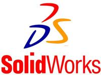 如何在SolidWorks中增加GB(国标)焊件(结构构件)库及自定义轮廓形状