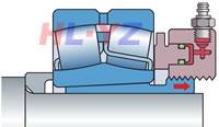 液压螺母 轴承安装专用工具
