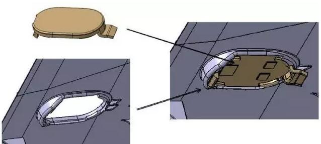 生产线防错防呆设计思路方法