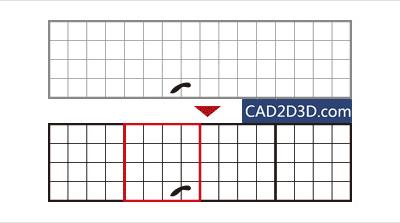 工业相机视觉系统学习:CCD(像素)与视觉系统的基础知识