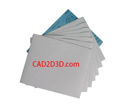 过滤网(筛孔)目数和砂纸目数的含义及区别联系