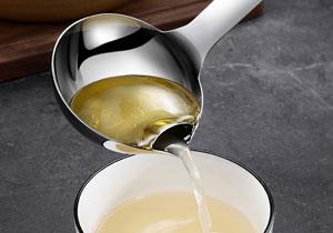 沥油勺 滤油勺 油汤分离器